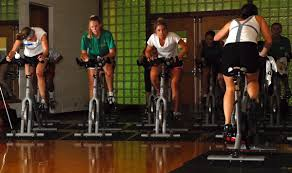Cycling for Your Life   Fitness and Outdoors