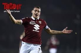 Calciomercato Torino: per Belotti la Fiorentina ha offerto 40 milioni