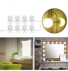 mirror vanity led light bulbs led