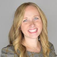 Abby Hamilton's email & phone | LiveIntent, Inc.'s Senior Vice President,  People Development email