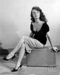 Naura Hayden, originally Norah Helene Hayden(September 29, 1930 – August  10, 2013) in New York, New York) was an …   Event photos, Johnny carson,  Actors & actresses