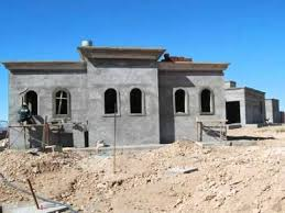 construction villa a marrakech you
