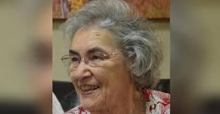 Janet L. Scott Obituary - Visitation & Funeral Information