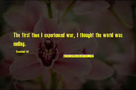 ending war quotes top famous quotes about ending war