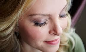 eyelash extensions tina s permanent
