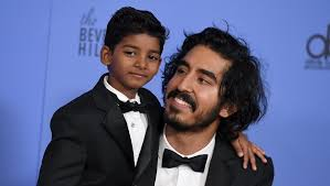 Oscars 2017: Dev Patel just became the third Indian acting nominee ...