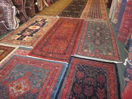 paradise oriental rugs beautiful