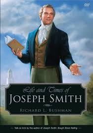 The Life and Times of Joseph Smith - Deseret Book