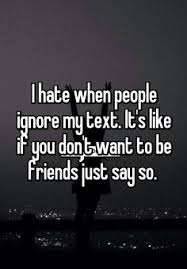 best ignore me images ignore me quotes me quotes