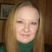 "10+ ""Ava Cox"" profiles   LinkedIn"
