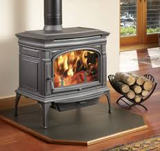 wood heating products lafayette new