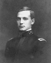 Combat Over Texas, Aviator Byron Q. Jones & Aviation Pioneer Lt. Thomas D.  Milling.