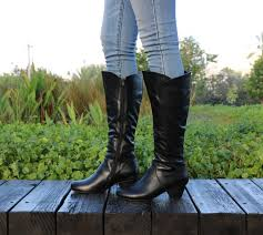 tall boots for women boots booties