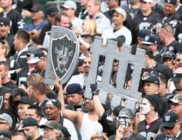 Give Me A Break The 30 Most Annoying Things Sports Fans Do Bleacher Report Latest News Videos And Highlights