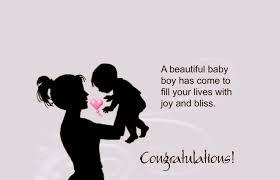 new baby words danal bjgmc tb org