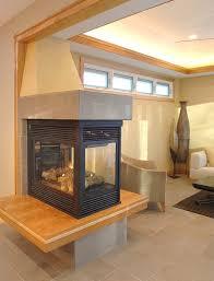 fireplace design ideas hot ways to