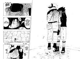 """SasuSaku Analysis — Evaluating the """"Sasuke tried to kill Sakura""""..."""