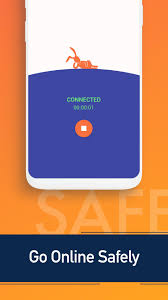 Turbo VPN for Android - APK Download