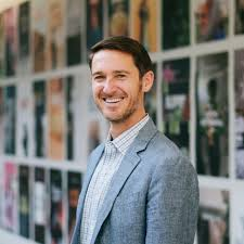 Derek Smith Leads Airbnb's Legal Team to Harmony - Profile