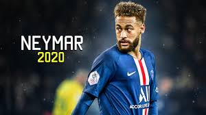 Neymar Jr Skills And Goals 2019 20 Youtube