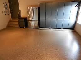 garage floor coating in atlanta