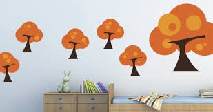Tree Frog Wall Decals Dezign With A Z