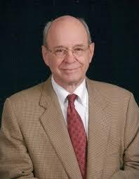 Jim Smith Obituary - Austin, TX