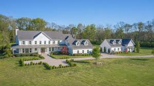 Franklin TN Luxury Real Estate - Franklin Luxury Homes For Sale ...