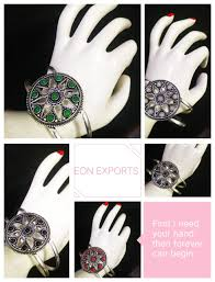 oxidized jewellery manufacturers