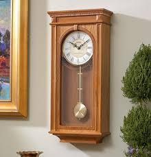 c4419 manorcourt by bulova clocks