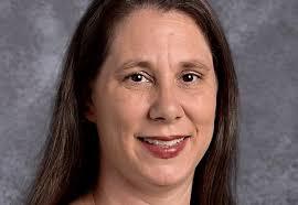 Teresa Johnson   Haymon-Morris Middle School
