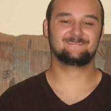 Joseph Gehrke Facebook, Twitter & MySpace on PeekYou