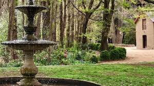 open gardens braidwood s six of the