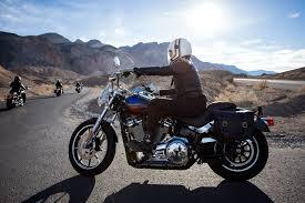 insane motorbike gifts
