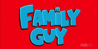 family guy wallpapers pictures images