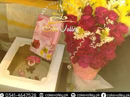 send gift to la stan from usa
