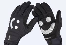 best gifts for cyclists 2019