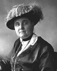JANE ADDAMS – Chicago LGBT Hall of Fame