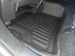 cx 5 weather floor mats fit 2016 cx 9