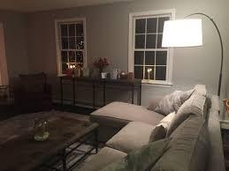 inside or outside mount window shade