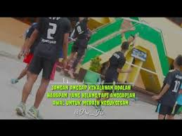 quotes volly ball