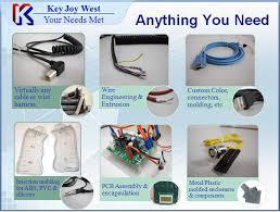 Key Joy West - Home   Facebook