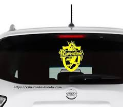 Fantasy Vinyl Decals Tagged Harry Potter Rebel Rd Auth