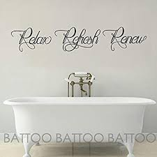 Wall Decal For Bathroom 10 Free Hq Online Puzzle Games On Newcastlebeach 2020