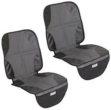 summer infant duomat for car seat black 2