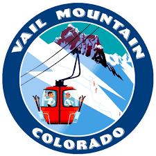 Vail Mountain Colorado Ski Lift Decorative Car Truck Decal Window Sticker Vinyl Die Cut Wildlife Travel Adventure Vacation Tourist Souvenir Walmart Com Walmart Com