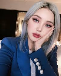 26 stunning makeup ideas for asian eyes