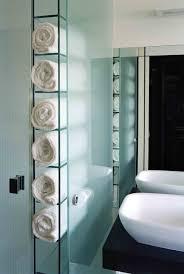 34 best towel storage ideas and designs