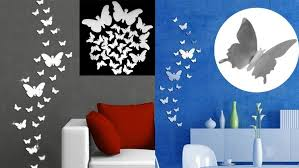 Best Wall Online India Sticker Brand In The World Place Art Quotes To Buy Vamosrayos