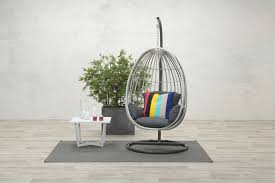 outdoor garden furniture dublin ireland